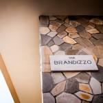 Brandizzo98_h11(1)