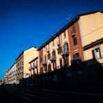 Palermo98_h15-30(13)