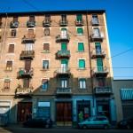 Palermo98_h15-30(22)