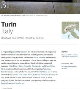 NYT_31_Turin
