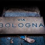 Bologna77_h12(1)