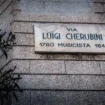Cherubini63_(1)h14-30