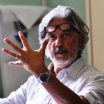 Giorgio Camuffo