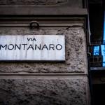 Montanaro60_(1)h14