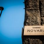 Novara67_h12(1)
