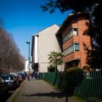 Novara67_h12(15)