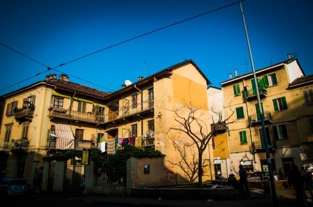 Palermo124_h16-30(10)