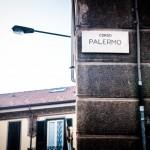 Palermo98_h15-30(1)