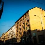Palermo98_h15-30(17)
