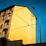 Palermo98_h15-30(19)