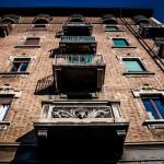 Palermo98_h15-30(24)