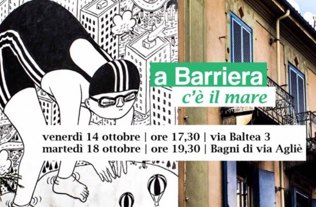barrieramare2016